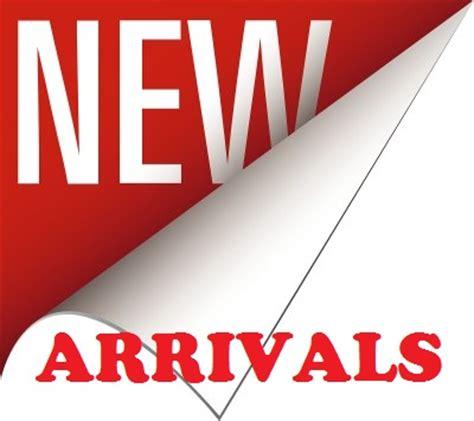 New Arriv 01 new arrivals