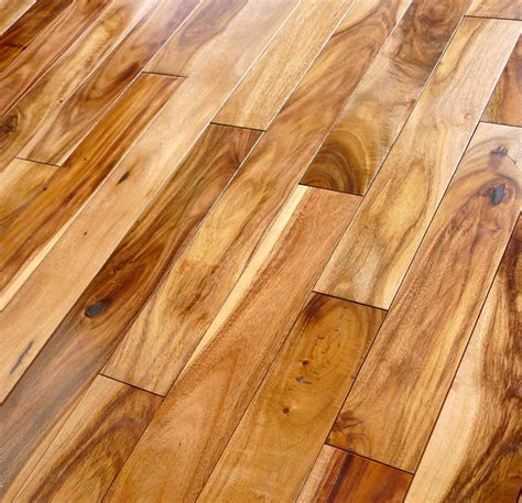 Solid Acacia Wood Flooring by Solid Tropical Acacia 73mm Floors 2 Go My Future Home