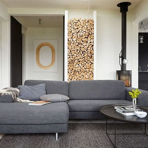 charcoal grey living room charcoal grey and white living room living room decorating housetohome co uk mobile home