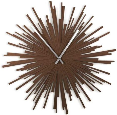 design wall clock buy designer wall clock from dave s export house rajkot
