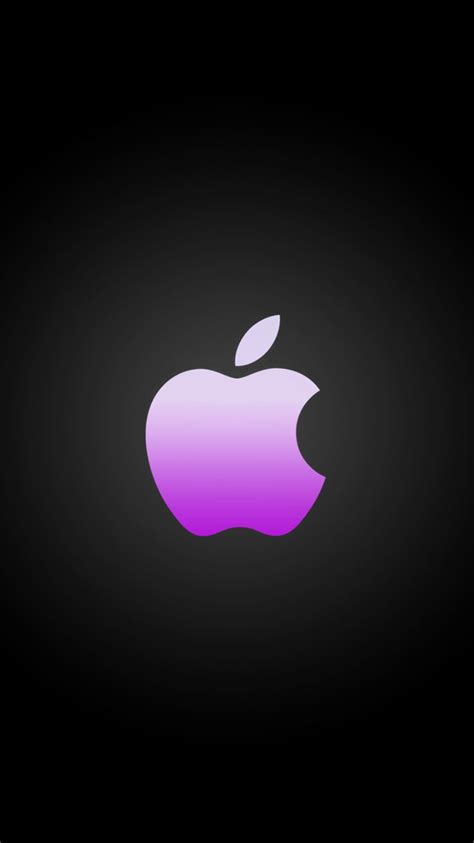 wallpaper iphone logo 17 best images about apple logo on pinterest rose gold