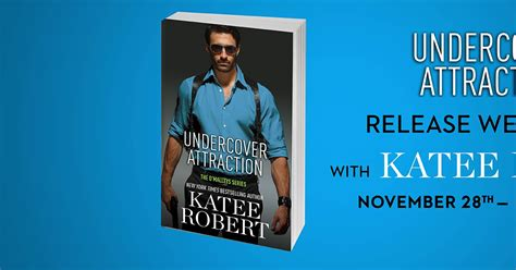 undercover attraction the o malleys series books definitely possibly maybe seriously