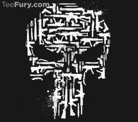 De List Shirt 2 59 best punisher images on marvel comics the