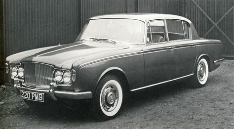 roll royce myanmar prototypes and design proposals for cars