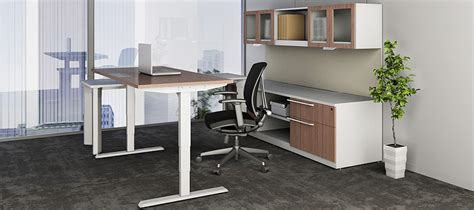 office furniture st cloud mn 28 images office