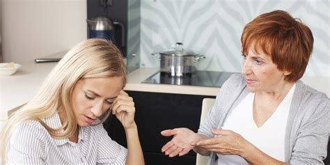Mother In Law | when you are bullied by your mother in law huffpost