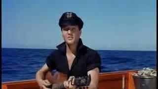 shrimp boat song youtube 679 best elvis movies images on pinterest artists elvis