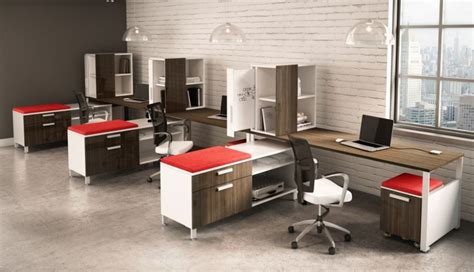 Accounting Office Design Ideas Hudson Valley Office Furniture 375 St Poughkeepsie 845 471 7910 7 Wisner Ave Newburgh