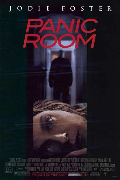 the room poster panic room posters from poster shop