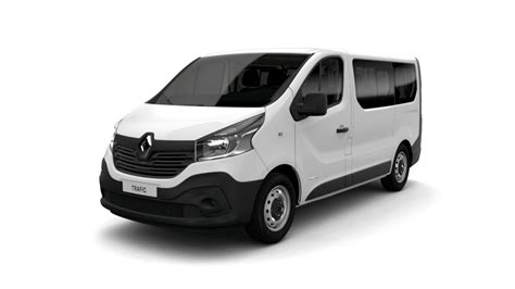 renault peugeot trafic combi v 233 hicules particuliers v 233 hicules renault fr