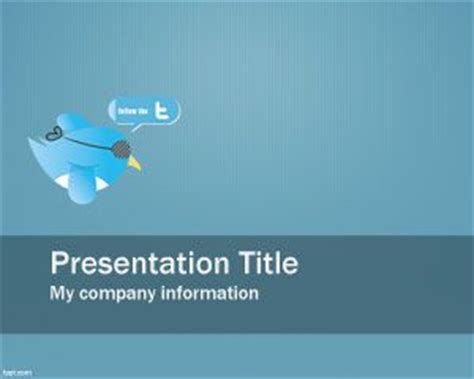 depression powerpoint template depression powerpoint templates