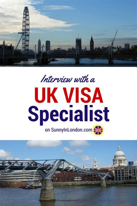 Immigration Specialist by 17 Best Images About Uk Visa Tips On Technology Citizenship And Notebooks