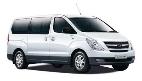 7 8 seater car hire and car rental in melbourne