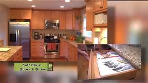 Home Renovation Kitchen Dining Room Open Space Concept Small Space Living Ideas Kitchen