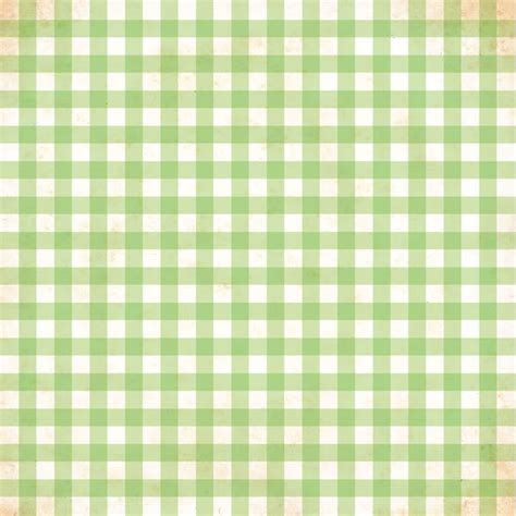 green gingham curtains green gingham fabric gingham checks pinterest