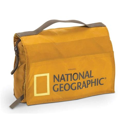 national geographic bag national geographic a9200 foldable utility kit bag