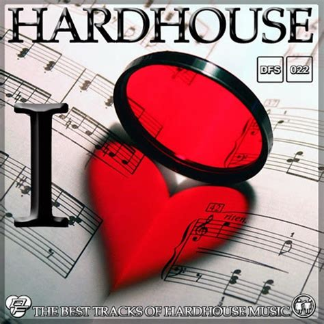 trance house music download i love hardhouse 2015 mp3 320kbps download free trance music
