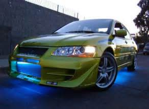 Fast And Furious 2 Mitsubishi 2 Fast 2 Furious Paul Walker S Mitsubishi Evo For Sale On