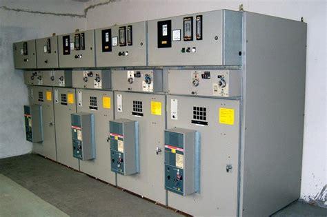 manutenzione cabina elettrica manutenzione cabine elettriche brescia di larcher
