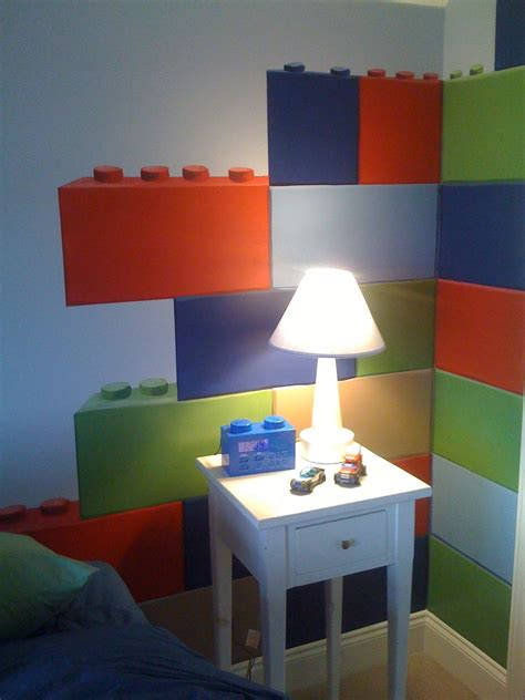 lego wall decals for rooms lego room with big bricks wall decals liam s room ideas lego bedroom lego room lego room decor
