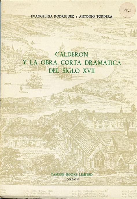 libro the poem of fernan en el centenario de germ 225 n bleiberg cr 237 tico poeta y editor en tamesis books negritasycursivas