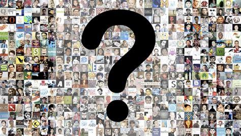 preguntas al azar app 191 aburrido contesta preguntas al azar en twitter unocero