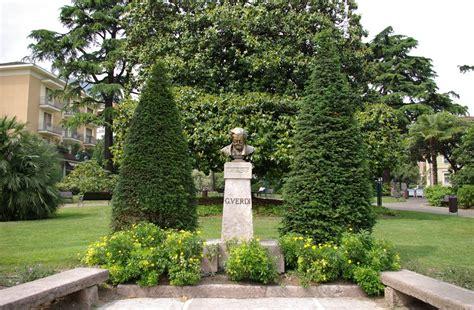 hotel giardino verdi riva garda giardini verdi riva garda
