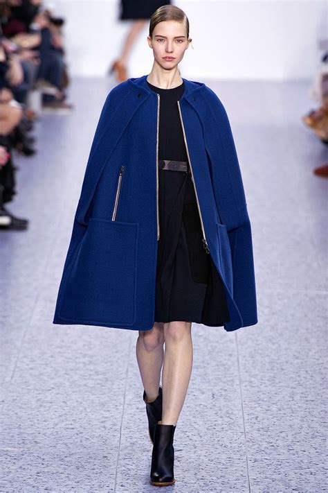 Ready Cape Top Balotelly 166 best images about cape and ponchos on