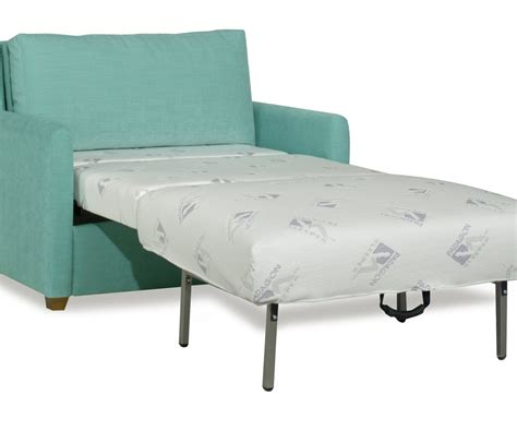 single sofa bed walmart twin sofa bed in nifty living twin size sleeper sofa