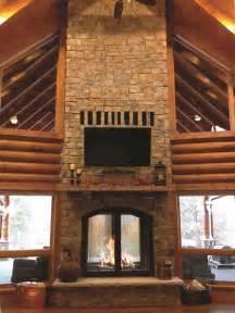 indoor fireplace indoor outdoor wood fireplace see thru fireplaces acucraft