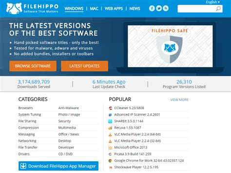 best full version software download site top 25 best software download sites to download free software