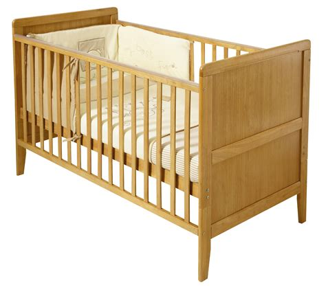 bed cot vivi cot bed comfybabies co uk