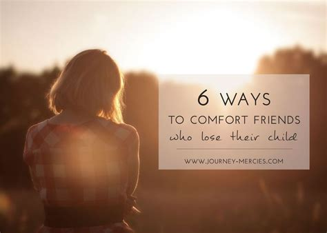 Comfort Friends by 90 Best Images About Best Of Journey Mercies On