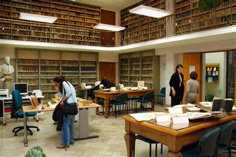 libreria giunti avellino biblioteca provinciale giulio e scipione capone