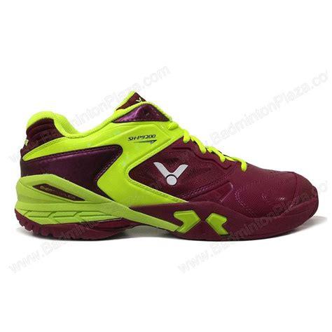 Victor Badminton Shoes A730 Ua 1 badminton shoes victor professional badminton plaza dot