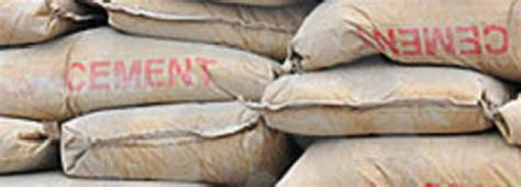 pavimenti stati in cemento prezzi pavimenti in cemento edilnet it edilnet