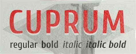 unique web fonts to spice up your layout designs bittbox 100 fresh free fonts of 2012 spice up your designs