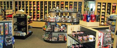 nascar fan shop shop fan info kentucky speedway
