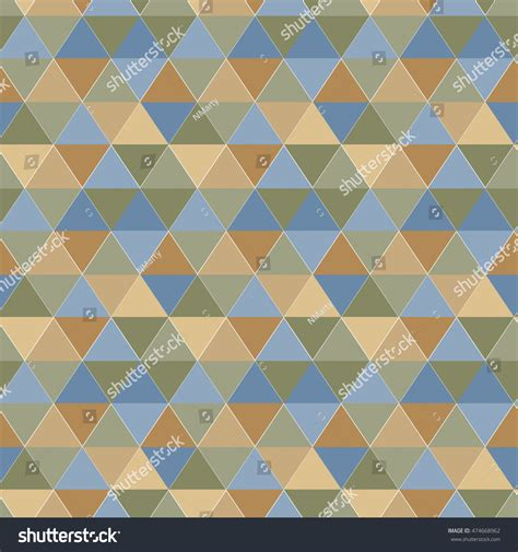 pattern for equilateral triangle seamless pattern equilateral triangles seamless pattern