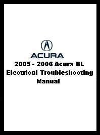 old car owners manuals 2006 acura rl navigation system manual repair engine for a 2006 acura rl acura 2006 rl navigation system owner manual 06 ebay