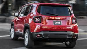 2014 Jeep Renegade Price 2015 Jeep Renegade Specs And Price 2015 2016 New Cars