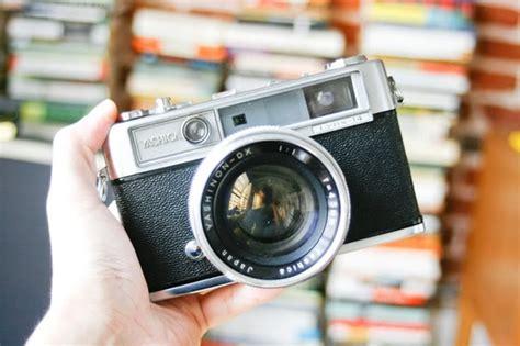camera brands old brand new cameras camera photography travel pinterest
