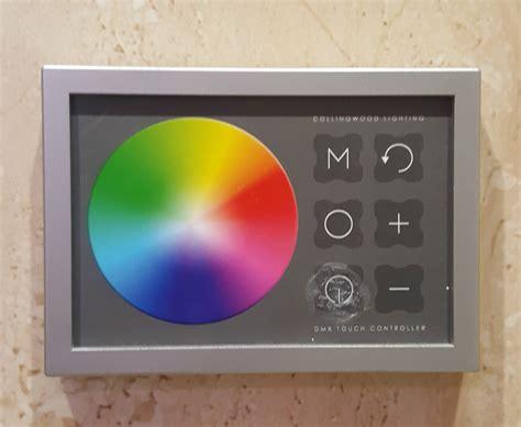 colour changing lights for bathroom 100 colour changing bathroom lights shopkins illumi