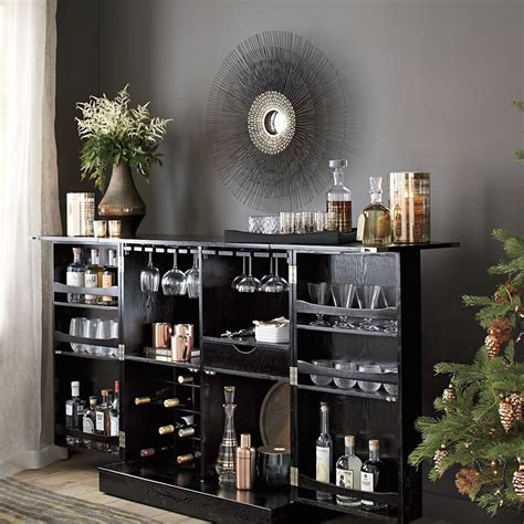 room bar furniture mini bar furniture for stylish entertainment areas with