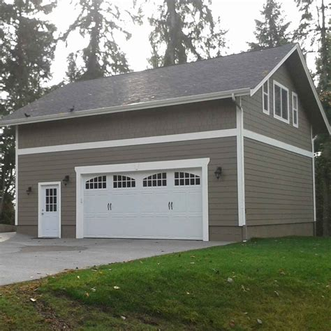 home depot garage plans house plan tuff shed homes cabin sheds small barn kits