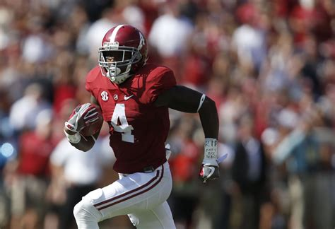 s day football player eddie jackson is alabama player chosen in day 3 of