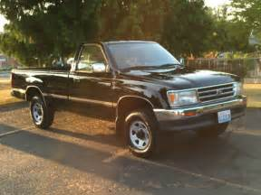 free service manuals online 1997 toyota t100 regenerative braking service manual buy car manuals 1997 toyota t100 transmission control 1995 toyota t100