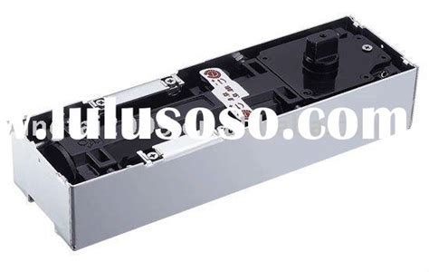 100 floors door 75 glass door hinges glass door hinges manufacturers in