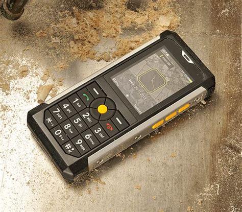 cat rugged phone cat b100 rugged smartphone xcitefun net