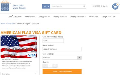 Visa Gift Card Promo Code - 2 off visa gift cards purchased from gift card mall promo code newyou2016